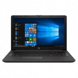HP 255 G7 Black Notebook 39.6 cm (15.6) 1366 x 768 pixels AMD A A4-9125 4 GB DDR4-SDRAM 128 GB SSD