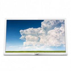 Philips 4300 series Televisor LED 24PHS4354/12