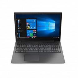 Lenovo V130 Cinzento Notebook 39,6 cm (15.6) 1920 x 1080 pixels Intel® Core™ i5 de sétima geração i5-7200U 8 GB DDR4-SDRAM 5...