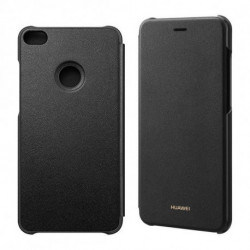 Huawei Mobile Cover Case P Smart Black