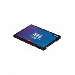 GoodRam Disque dur SSDPR-CL100 2,5 SSD 485 MB/s 120 GB