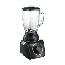 Bol mixeur BOSCH MMB42G0B 2,3 L 700W Noir