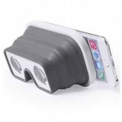 Virtual Reality Glasses 145362 White