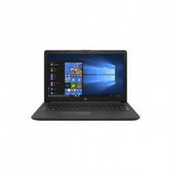HP 250 G7 Ordinateur portable 39,6 cm (15.6) 1366 x 768 pixels Intel® Celeron® N4000 4 Go DDR4-SDRAM 500 Go Disque dur