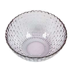 Insalatiera in Vetro Riciclato (Ø 13 cm) Movă - Crystal Colours Kitchen Collezione