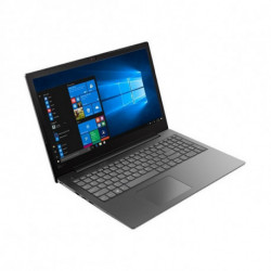 Lenovo Notebook V130 15,6 i3-7020U 8 GB RAM 256 GB SSD Noir