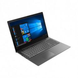 Lenovo Notebook V130 15,6 i5-7200U 8 GB RAM 256 GB SSD Black