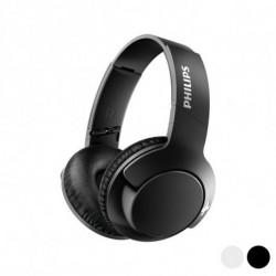 Philips SHB3175BK/00 auricular para telemóvel Binaural Fita de cabeça Preto