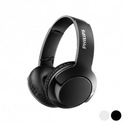 Philips SHB3175WT/00 auricolare per telefono cellulare Stereofonico Padiglione auricolare Bianco