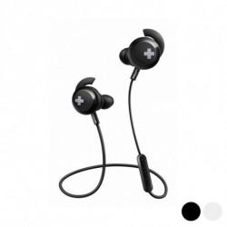 Philips Auriculares de conexión inalámbrica con Bluetooth® SHB4305BK/00