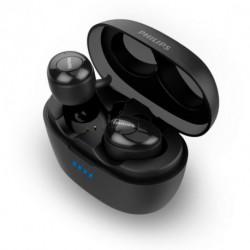Philips Auscultadores Bluetooth SHB2505BK/00