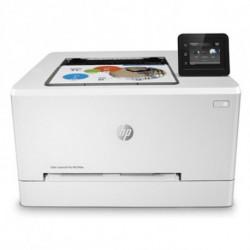 HP Imprimante T6B60AB19 USB