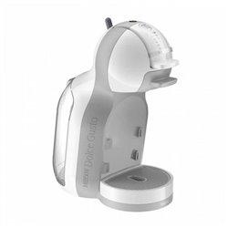Krups Mini Me Independente Máquina de café de cápsulas 0,8 l Semiautomático