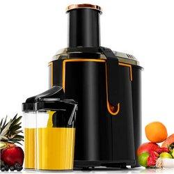 Liquidiser Cecotec ExtremeTitanium 19000 XXL 1300W 950 ml Black