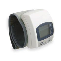 Sfigmomanometro 149683 Bianco