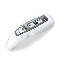 Termometro Digitale Beurer FT65 Bianco