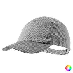 Cappello Sportivo 145554 Azzurro