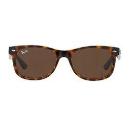 Occhiali da Sole per Bambini Ray-Ban RJ9052S 152/73 (47 mm)