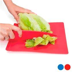 Set de Cocina (2 pcs) 143782 Azul