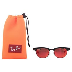 Occhiali da Sole per Bambini Ray-Ban RJ9050S (45 mm)