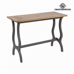 Hallway table by Craftenwood
