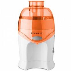 Mixer Taurus LC640 Liquafresh 250W Arancio Bianco
