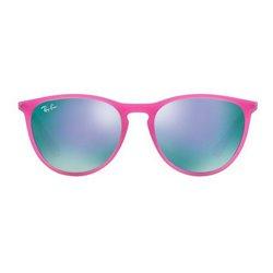 Occhiali da Sole per Bambini Ray-Ban RJ9060S 70084V (50 mm)