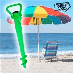 Parasol Holder