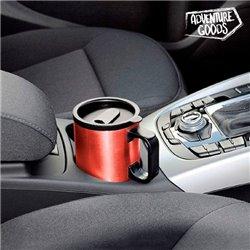 Coloured Thermal Travel Mug 500 ml