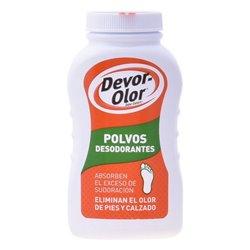 Deodorante per Piedi Devor-olor 100 g