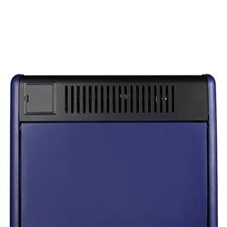 Acer Essential V226HQL 21.5 Black Full HD