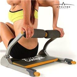 Appareil de Musculation 8xGym Compak