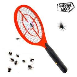 Fly Zapper Racket