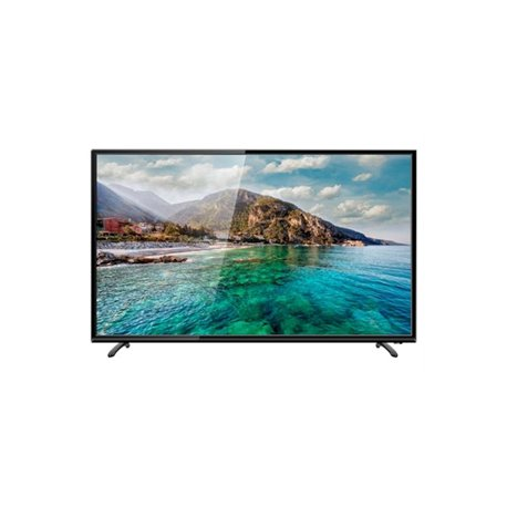 "Televisione Schneider SCLED32SC 32"" HD DLED HDMI Nero"