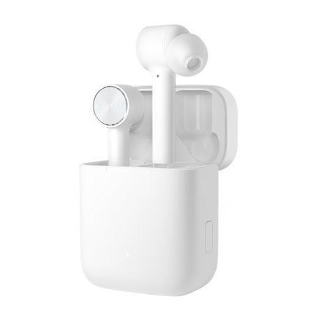 Auricolari in Ear Bluetooth Xiaomi Mi Airdots Pro USB-C Bianco