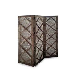 Paravento Vervain (151 x 3 x 183 cm)