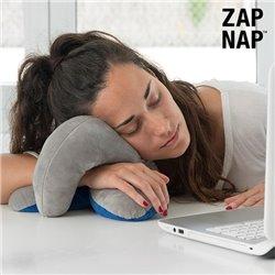 Zap Nap Starship Pillow Travel Neck Cushion