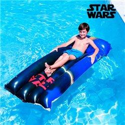 Colchão Insuflável Star Wars