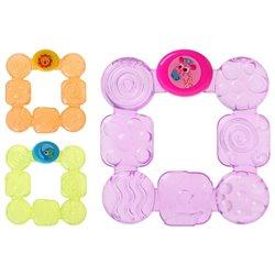 Dosatore per Bambini +3M 118683