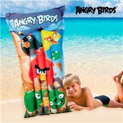 Angry Birds Lilo