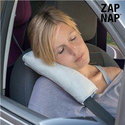 Almofada para Cinto de Segurança Zap Nap