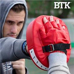 BTK Boxing Mitt