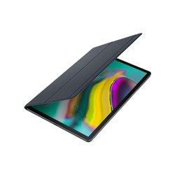 Custodia per Tablet Samsung EF-BT720PBEGWW Nero