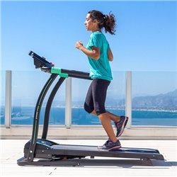Tapis de Course Cecotec Fitness 7007