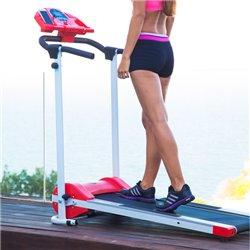 Tapis de Marche Cecotec Fitness 7001