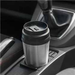 Thermal Glass for Car