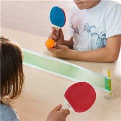 Mini-Tischtennis Spiel