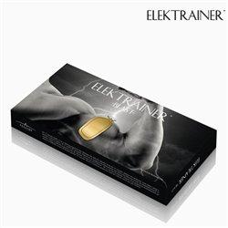 Lexmark 802XM