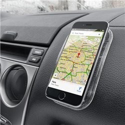Almohadilla Antideslizante para Coches Gadget and Gifts