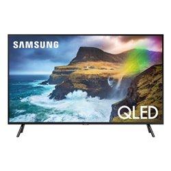 """Smart TV Samsung QE82Q70R 82"""" 4K Ultra HD QLED WiFi Nero"""